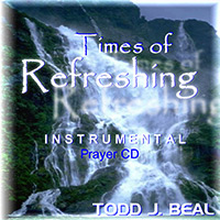 times_of_refreshing_1